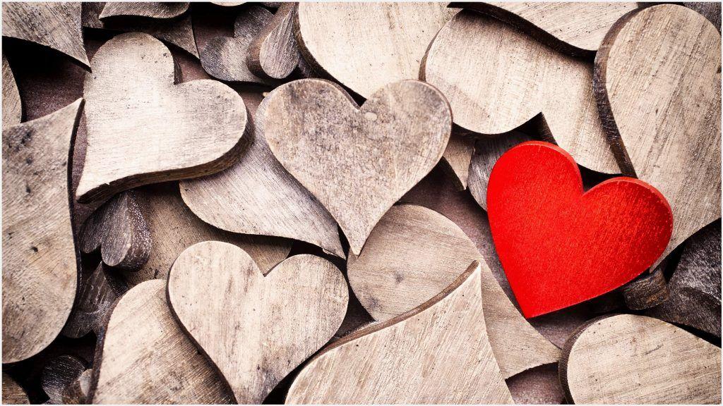 Wood Hearts 4k Wallpaper Wood Hearts 4k Wallpaper 1080p Wood Hearts 4k Wallpaper Desktop Wood Hear Heart Wallpaper Love Wallpaper Valentines Day Background