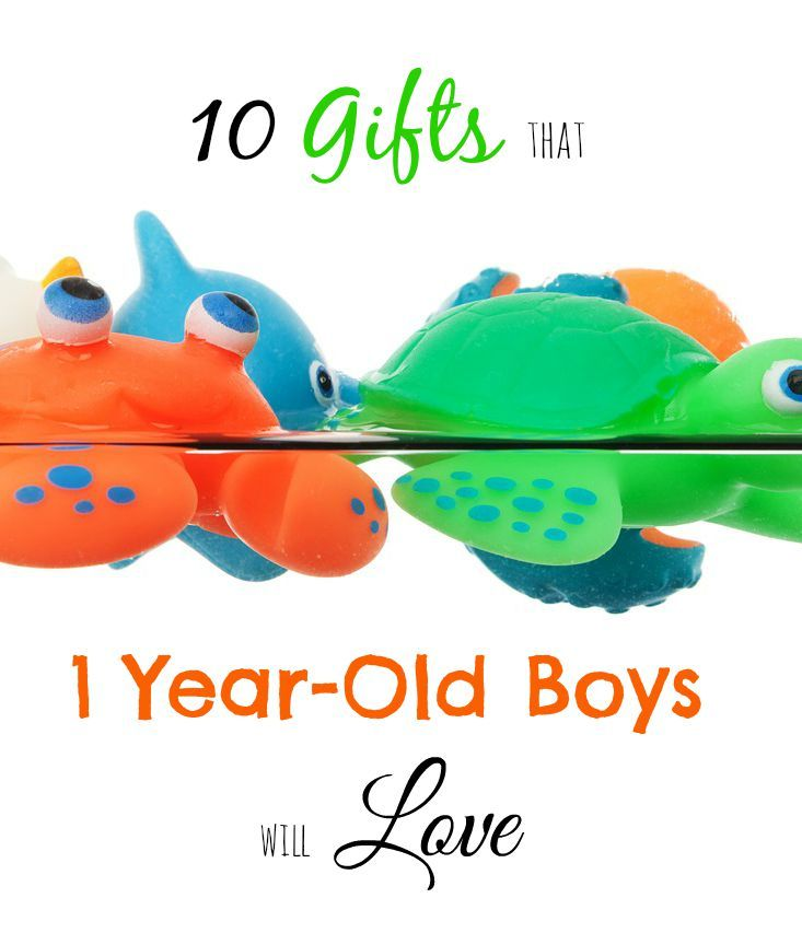 10 gifts 1 year old boys will love boys gift and babies 10 gifts 1 year old boys will love negle Images