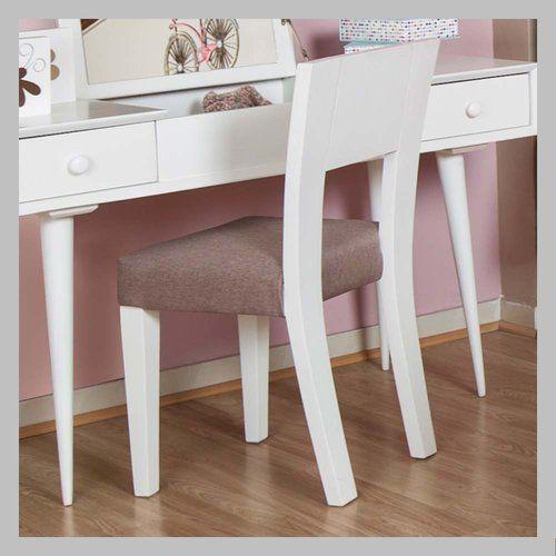 silla en madera para ni o sm 01 silla para escritorio con