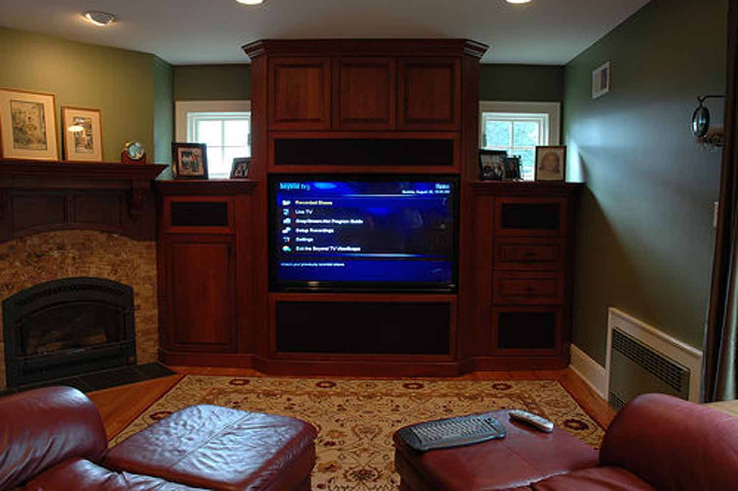 Small Home Theatre Rooms Small Living Room Furniture With Home Theater Design Listed In