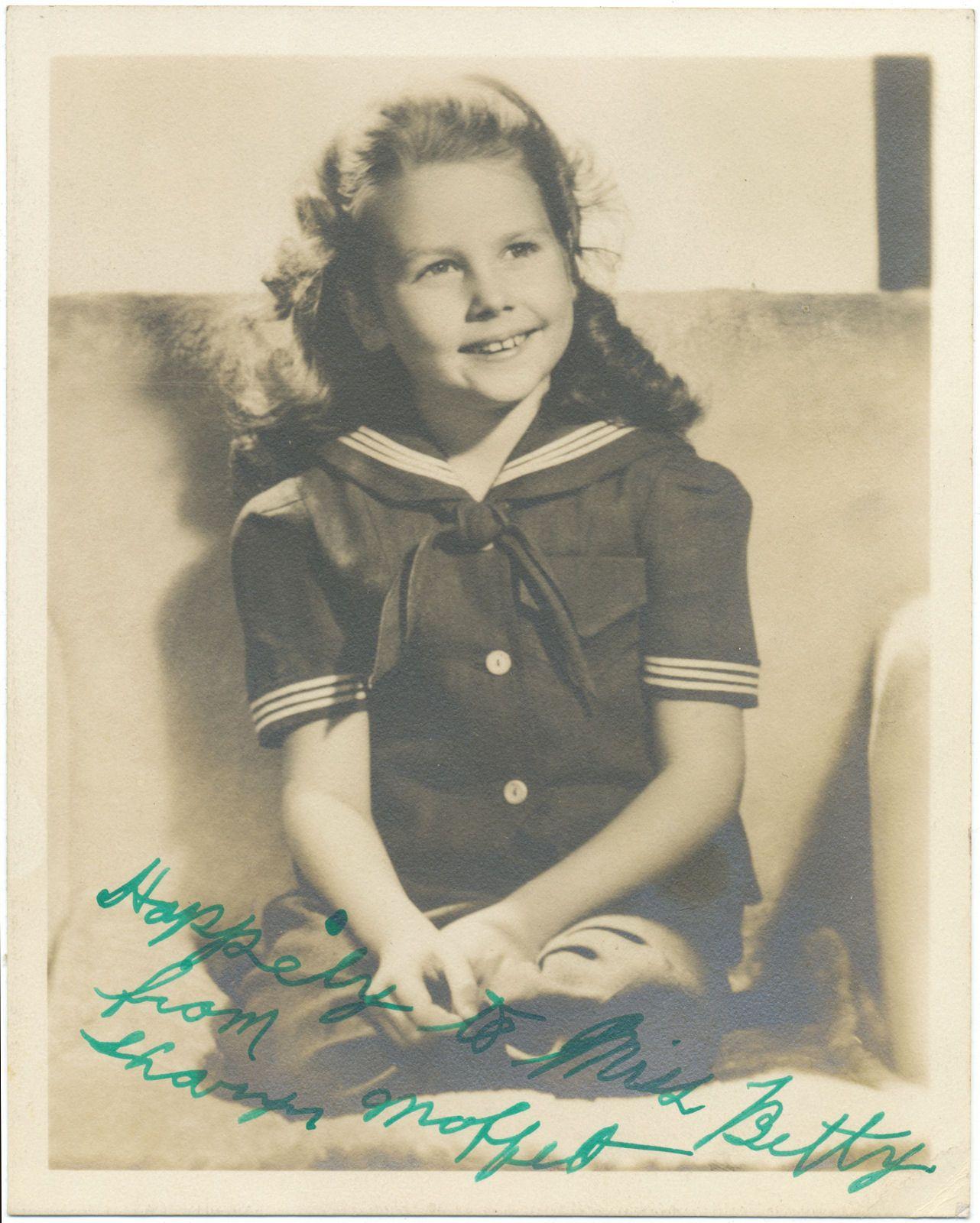 images Ophelia Lovibond (born 1986)