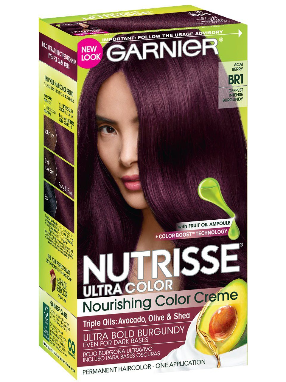 Discover Conditioning Hair Color For Dark Hair Without Bleach Get