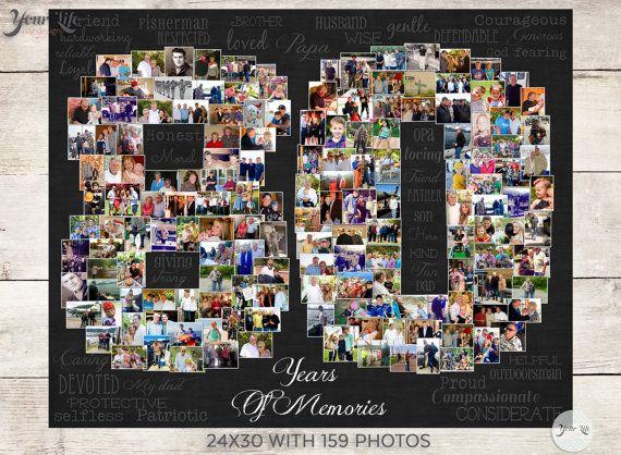 Moms 80th Bday Bild Von Deb Leary Sitko Hochzeitstag Geschenk