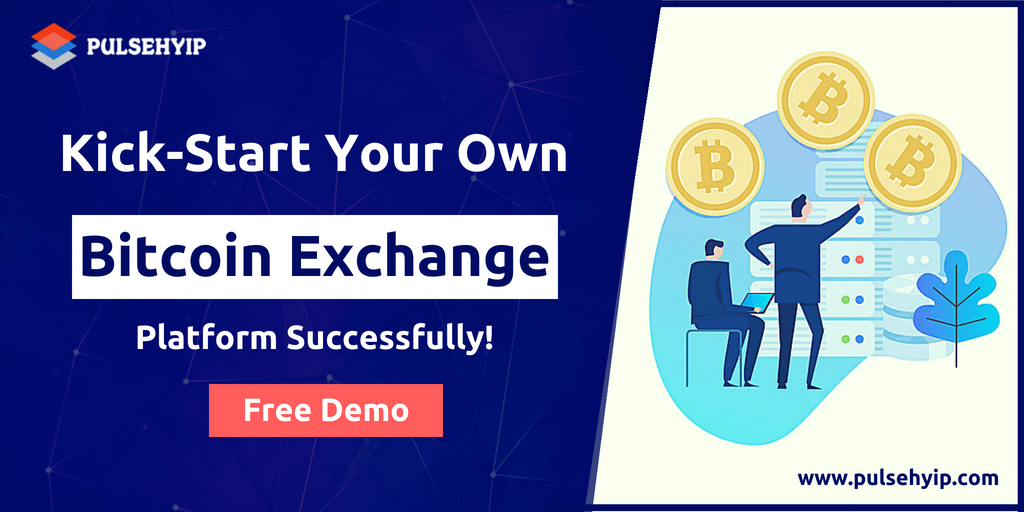 how to start a cryptocurrency exchange in india