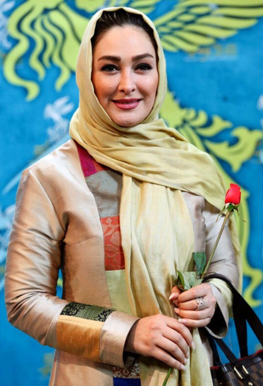 Elham Hamidi Elham Hamidi new foto
