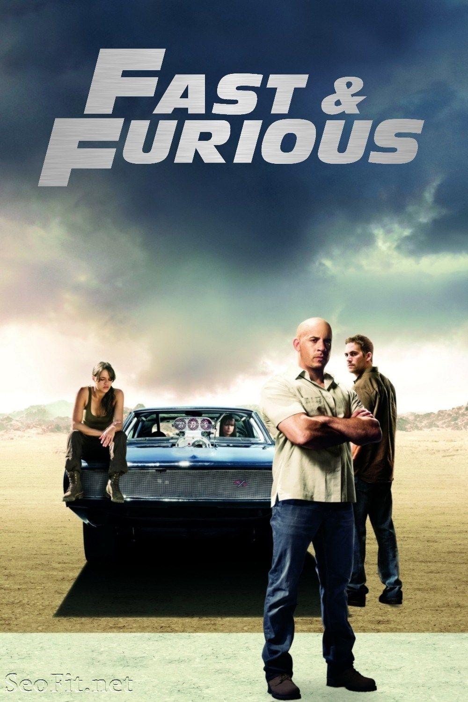 Fast And Furious 9 Bg Audio Rapidos Y Furiosos Pelicula Rapido Y Furioso Peliculas Por Genero