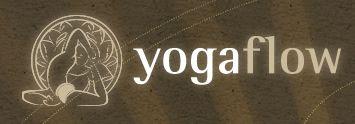 Series de ejercicios de yoga