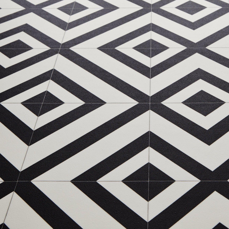 Mardi Gras 599 Sagres Patterned Vinyl Flooring Vinyl Flooring Patterned Vinyl Flooring