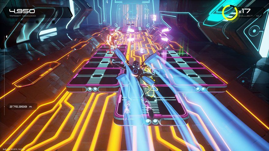 14+ Tron game online multiplayer inspiration