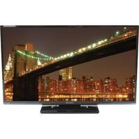 Best Flat Panel TV For Bright rooms of 2013 | Tvs to consider ...