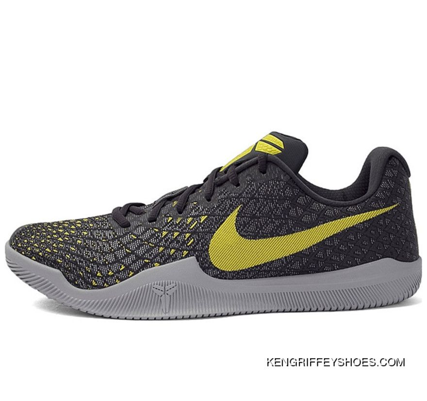 179e0c23080 Nike KB MENTALITY II Kobe ZK Simplified 2 Basketball Shoes 818953-600 New  Style in 2019