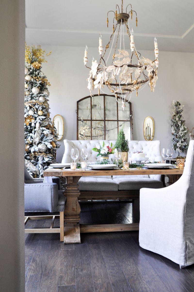 Home, Decor, Interior Design