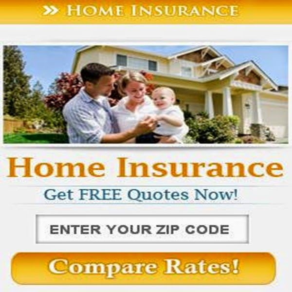 House Insurance Quotes Insurance Quotes Home Insurance Compare