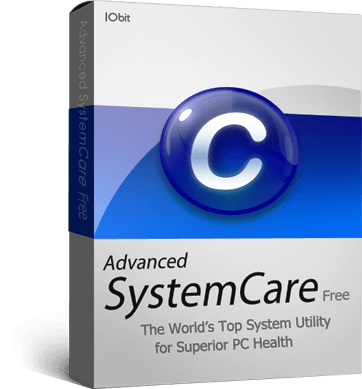 advanced systemcare pro free trial download