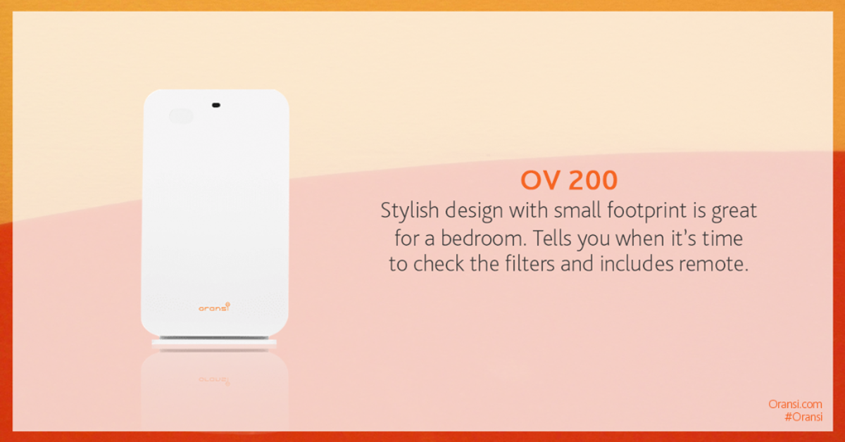 Pin by Oransi on Air Air purifier, Activated carbon