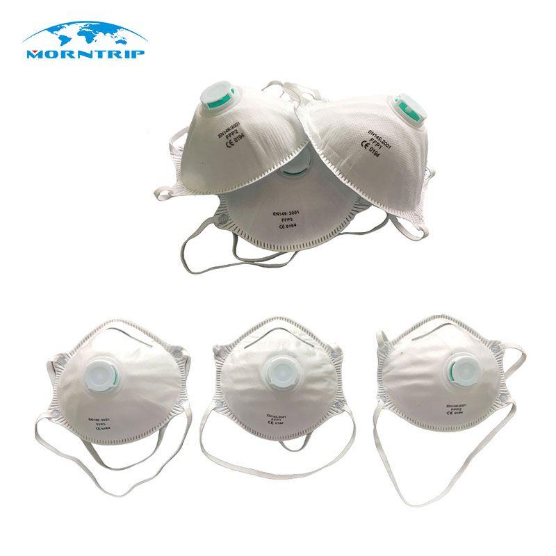 uvex n95 maske