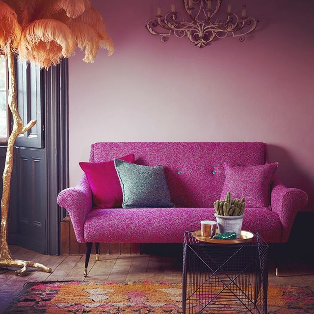 Pin by Jamessy Boy on Living room | Pinterest | Harrods, Upholstery ...