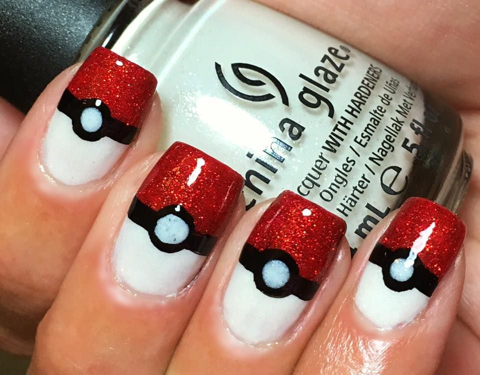 Pin By Kristyn G On Nails Pinterest