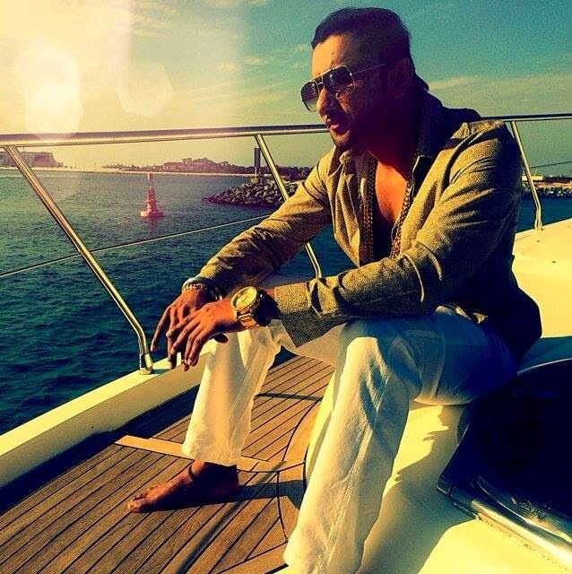Yo Yo Honey Singh Desktop Hd Images Pics Photos Yo Yo Honey Singh Pics Singh