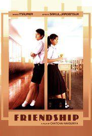heart attack thai movie download 720p