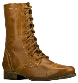 #Skechers                 #Womens Boots             #Skechers #Women's #Abbot-Darling #Boots #(Brown)   Skechers Women's Abbot-Darling Boots (Brown)                                  http://www.snaproduct.com/product.aspx?PID=5882667