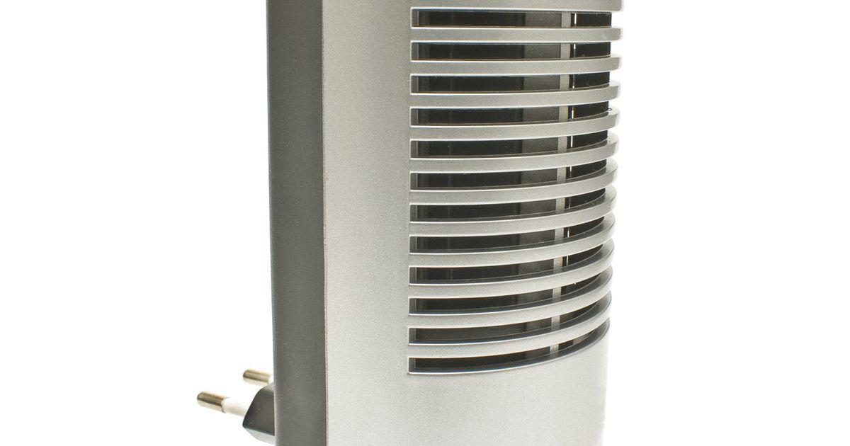 Homemade humidifier solutions | Homemade humidifier ...