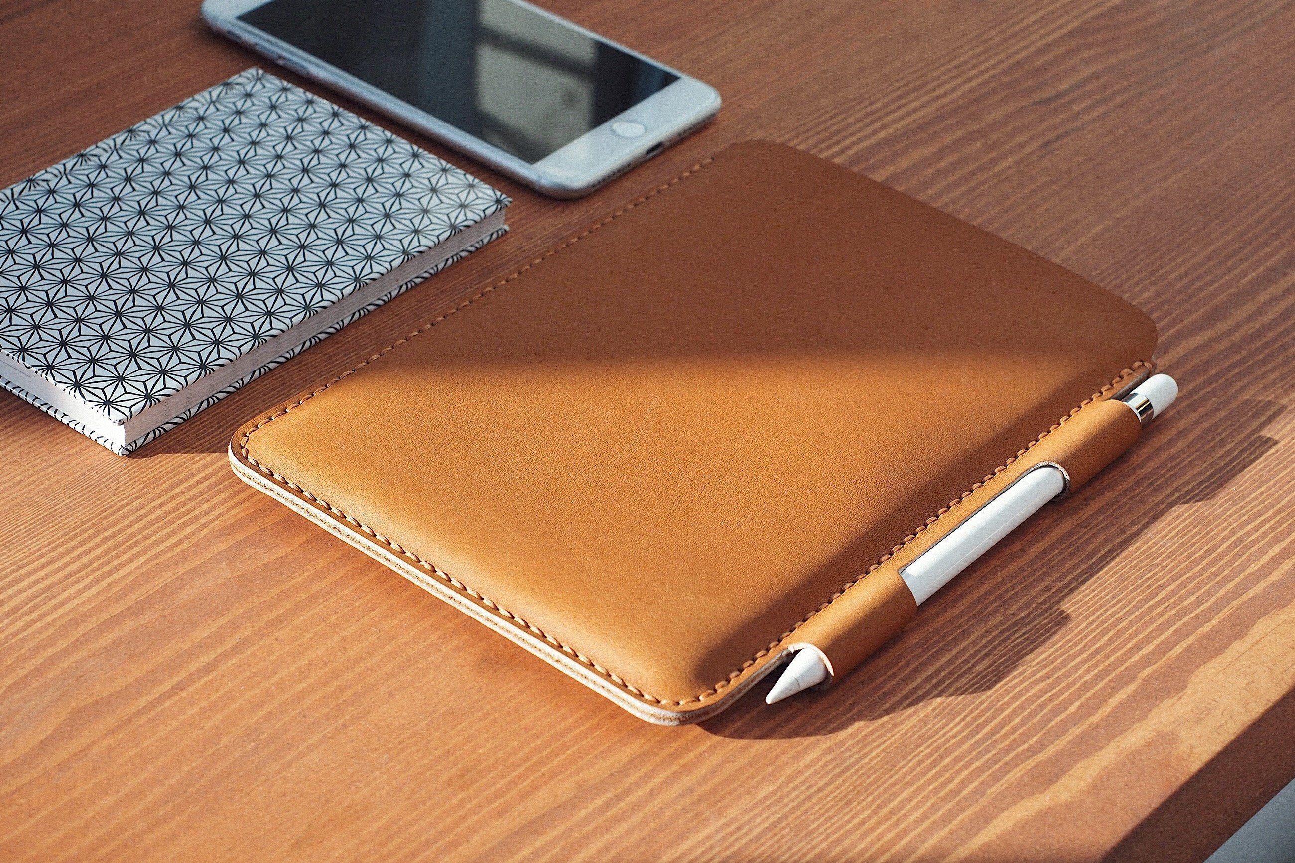 b2aa21e4092ed2b0d0ab719da40d52ba - How To Get Apple Pencil To Work On Ipad Mini