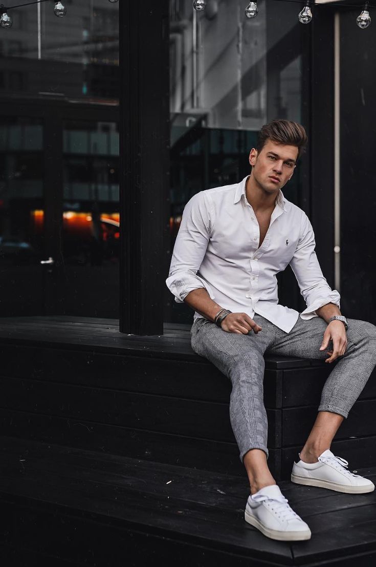 Photo of men fashion; men fashion; men fashion classy; men fashion urban; men fashion sum…