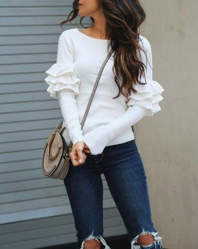 Aliexpress.com: Comprar GAREMAY las mujeres suéter de