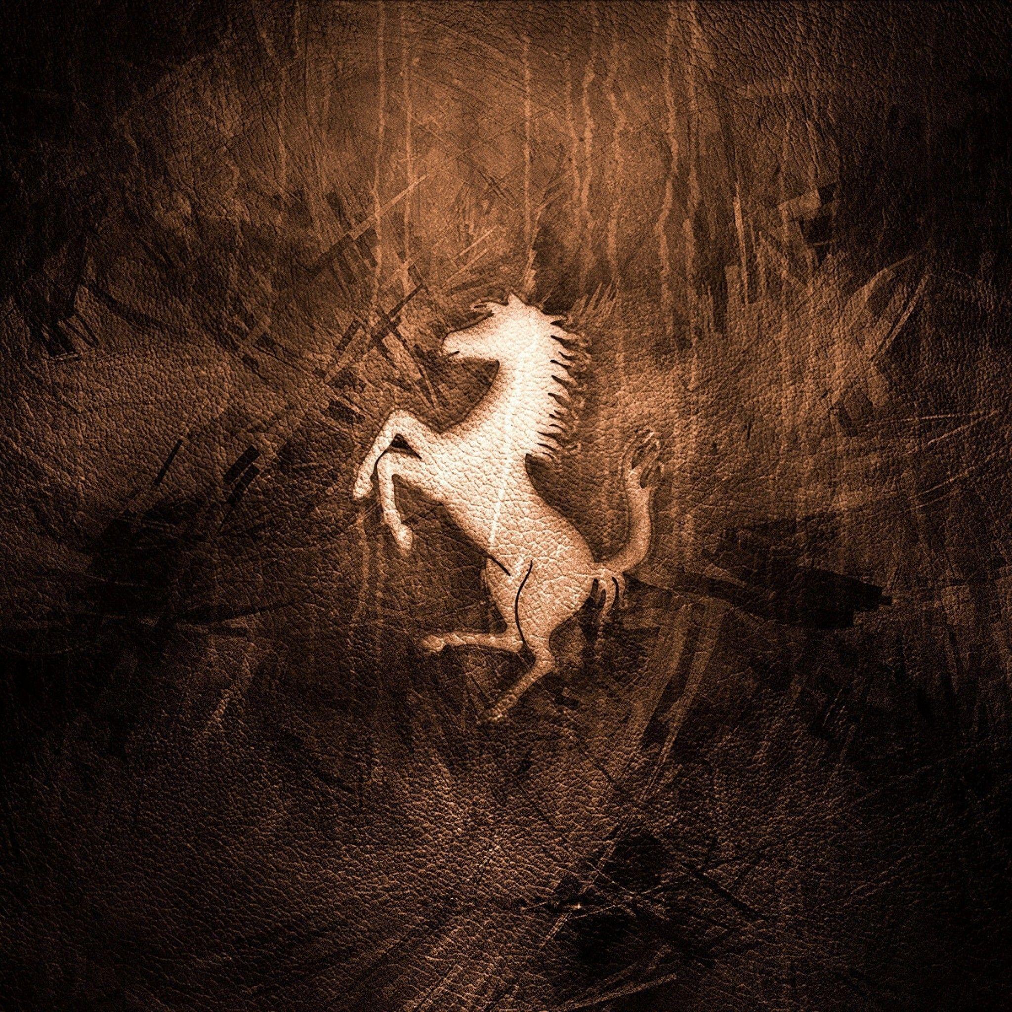 Good Wallpaper Horse Iphone 5s - b2aa5ab6171473a86d1847925bc51df7  Graphic_604444.jpg