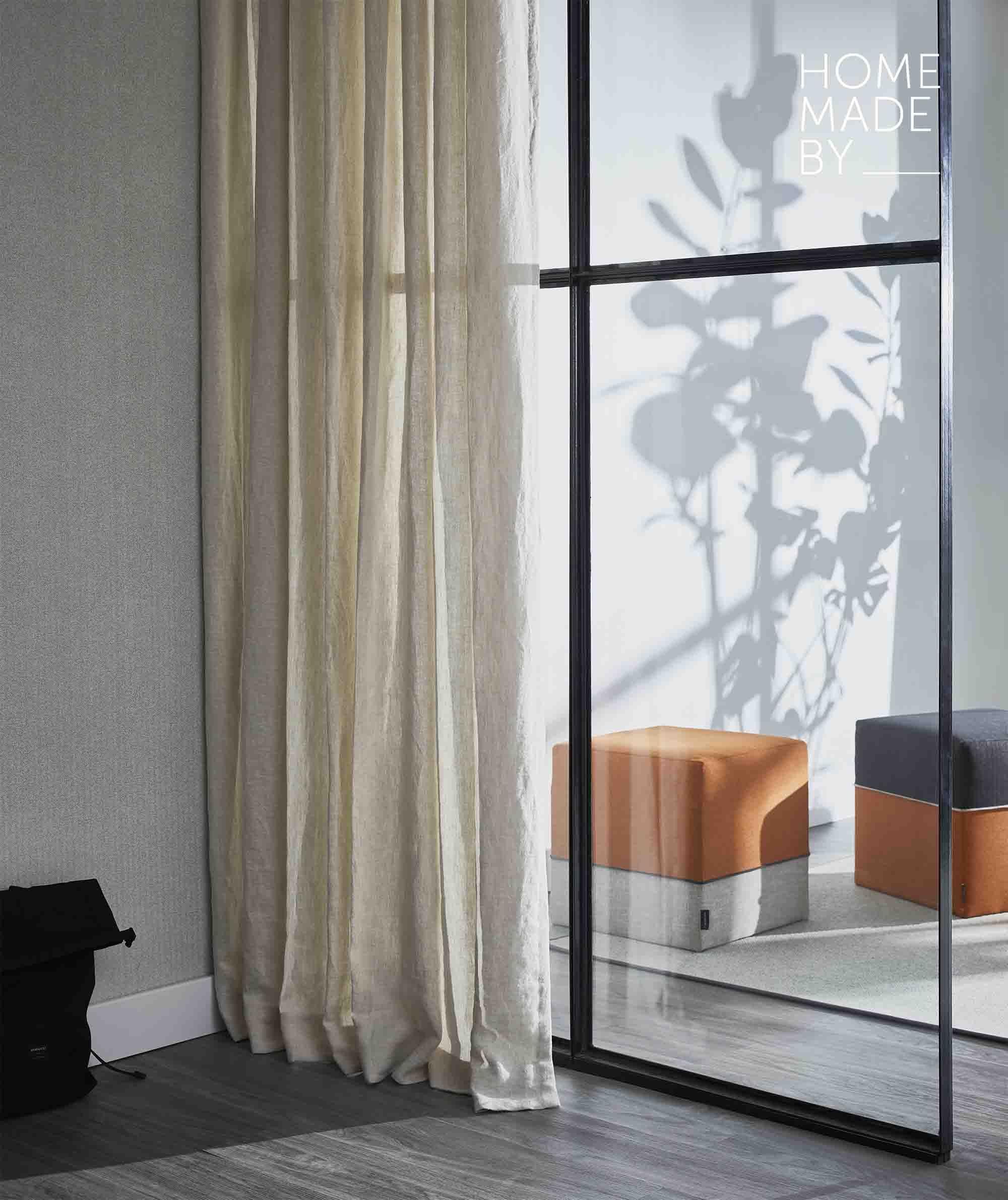 Interieur Ideeen Gordijnen.Home Made By Stijl Loft Voorjaar 2019 Woonkamer Inspiratie