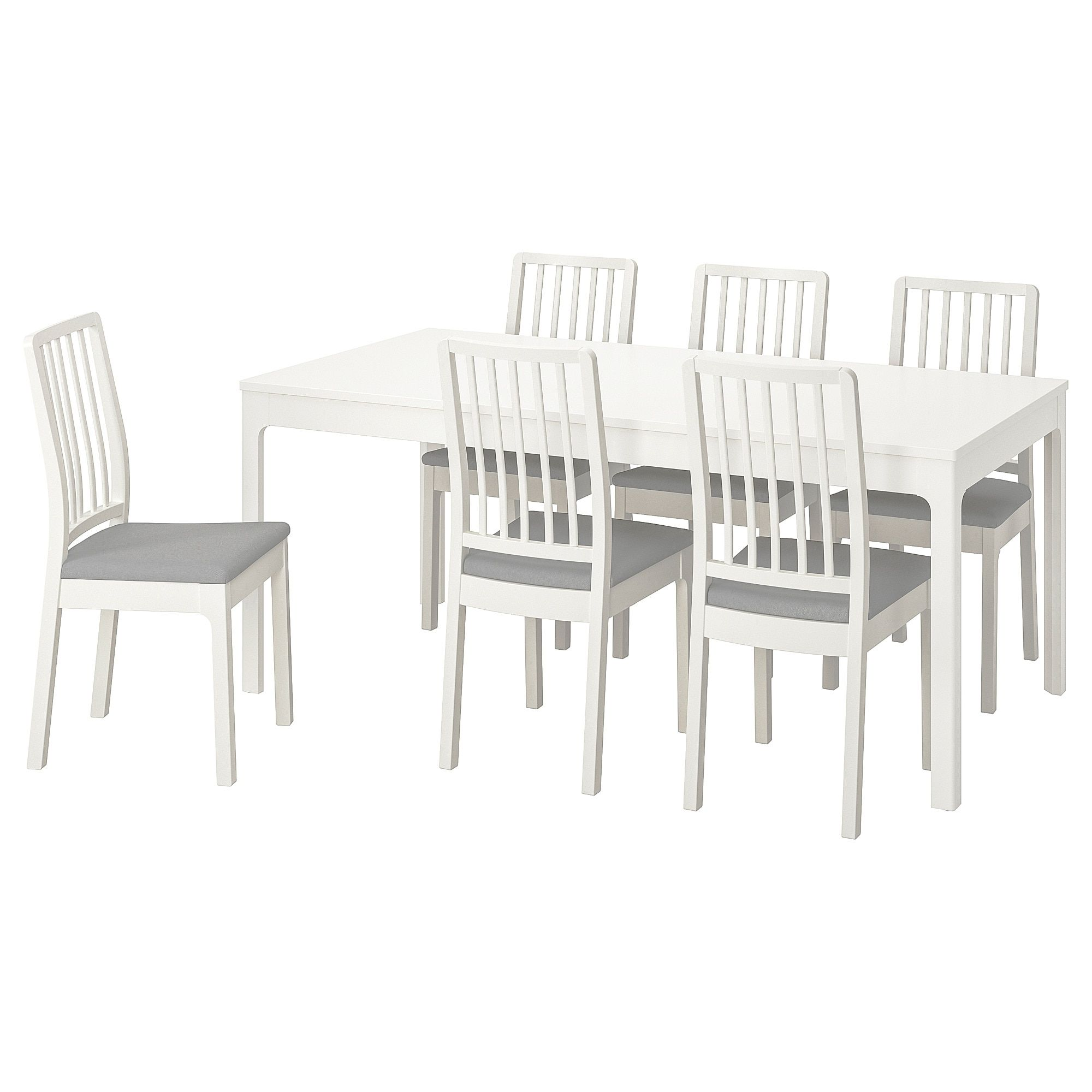 Us Furniture And Home Furnishings In 2020 Dining Room Table