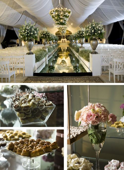 Pin By Entertainment And Style On Dream Wedding Aisle Runner Wedding Wedding Ceremony Decorations Wedding Reception Venues