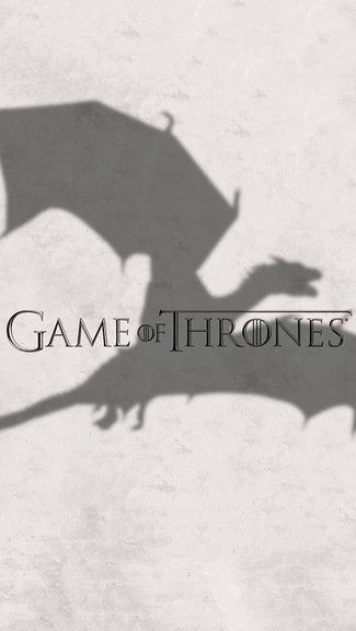 Game Of Thrones Iphone Wallpaper 12 Film Game Of Thrones Game