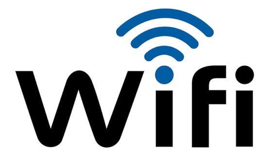 حيل وخطوات بسيطة للحصول على إشارة واي فاي قوية شبكة وكالة نيوز Reseau Wifi Connexion Connexion Internet
