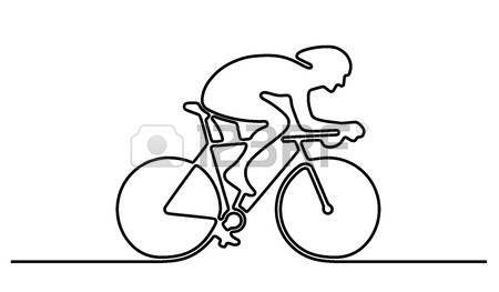 Risultati Immagini Per Bicicletta Da Corsa Disegno Bisiklet Resim