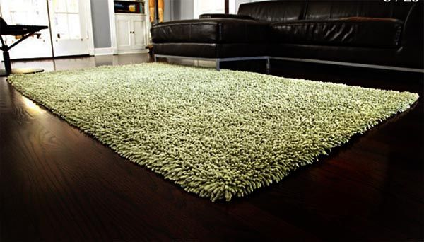 Non Toxic Area Rug Area Rug Decor Rugs Area Rugs