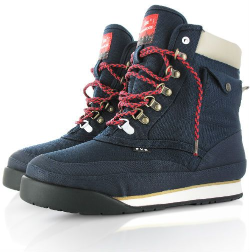 c928333a371f PATTA x KangaRoos Woodhollow  Back for the winter