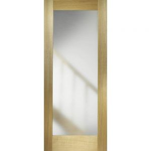 Glass · Interior Doors With Glass Inserts