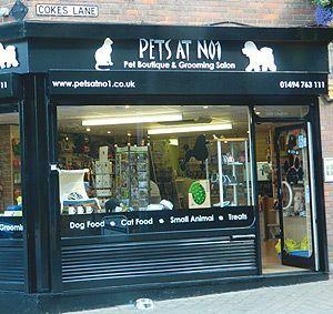 Progroomer Dog World Home Dogworld Tienda De Mascotas Boutique De Mascotas Mascotas
