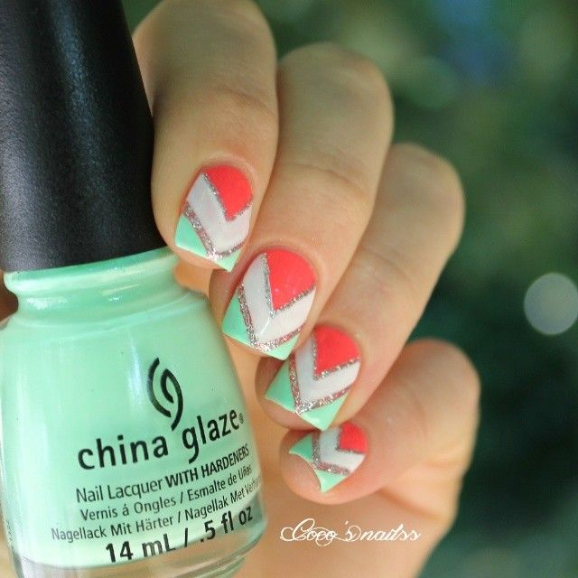 Pin by stacie fourroux on Nail Art | Pinterest | Nail art supplies ...