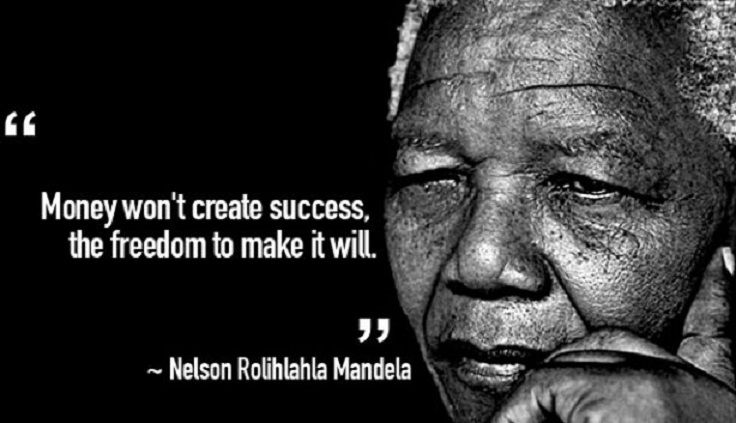 Top 10 Nelson Mandela Quotes Nelson Mandela Quotes Mandela Quotes Nelson Mandela