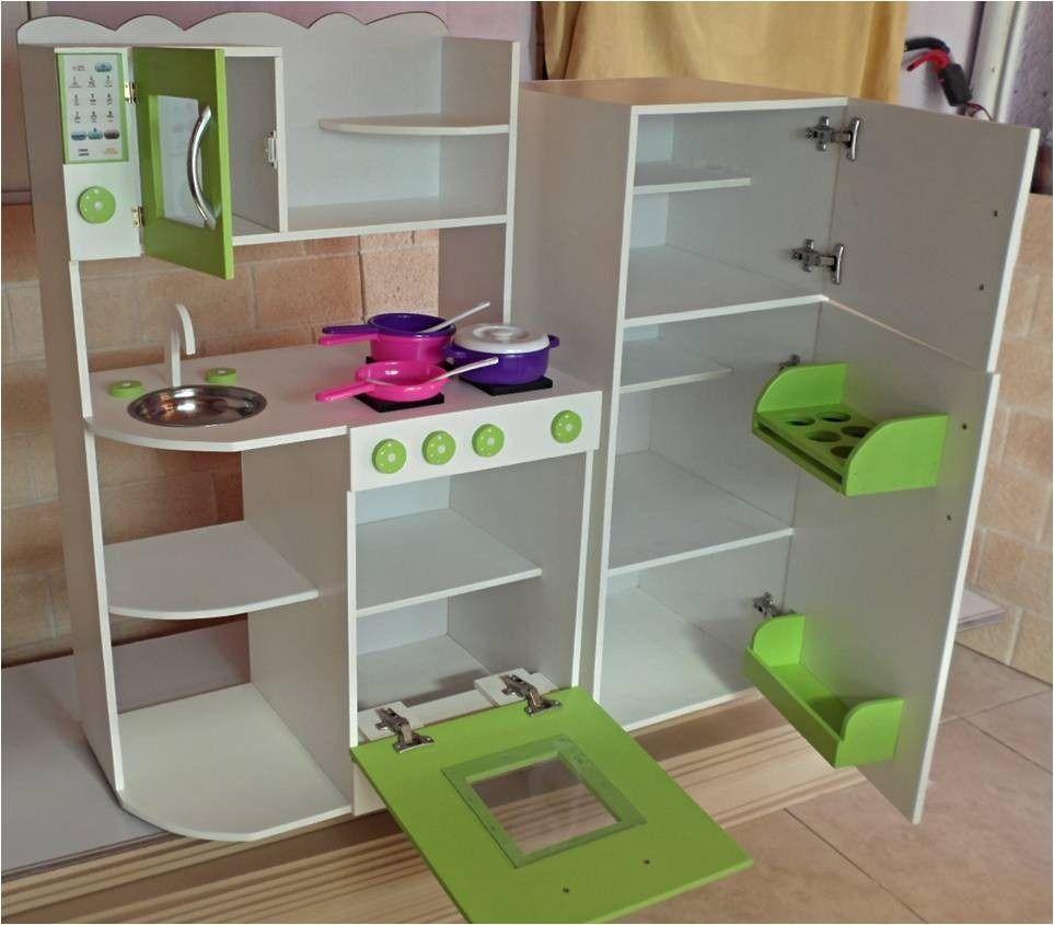 Resultado de imagen para muebles para la casa de juguete - Muebles infantiles europolis ...