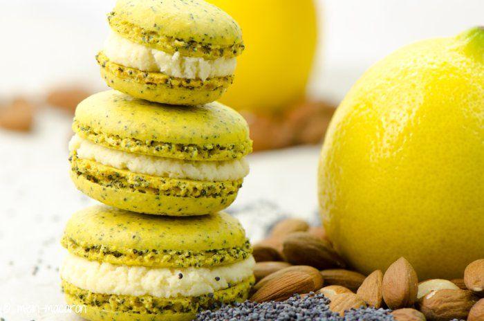 Photo of Warum der Mohn böse und die Zitrone sauer ist? Darum