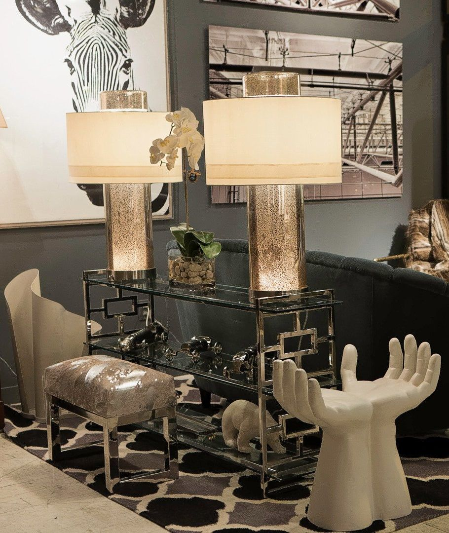 Decor Home Decor Decor For Home Home Accessories Over 5 000 Inspirations Now Online Luxury Furnitur Instyle Decor Interior Design Solutions Home Decor