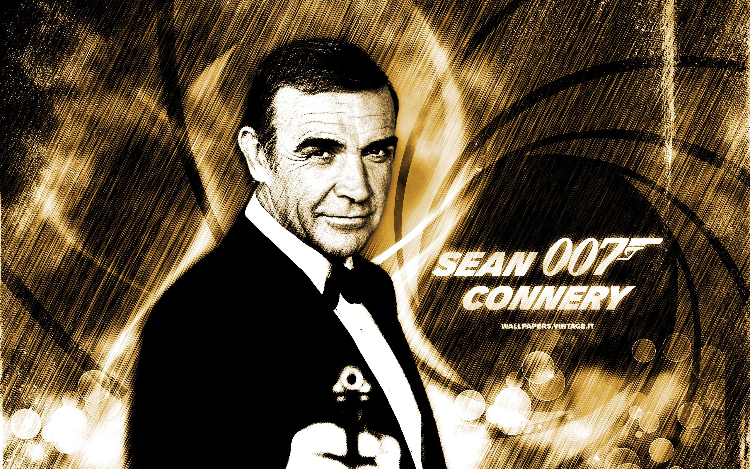 Sean Connery To Manchester United Hi Res In 2020 Sean Connery James Bond James Bond James Bond Movies