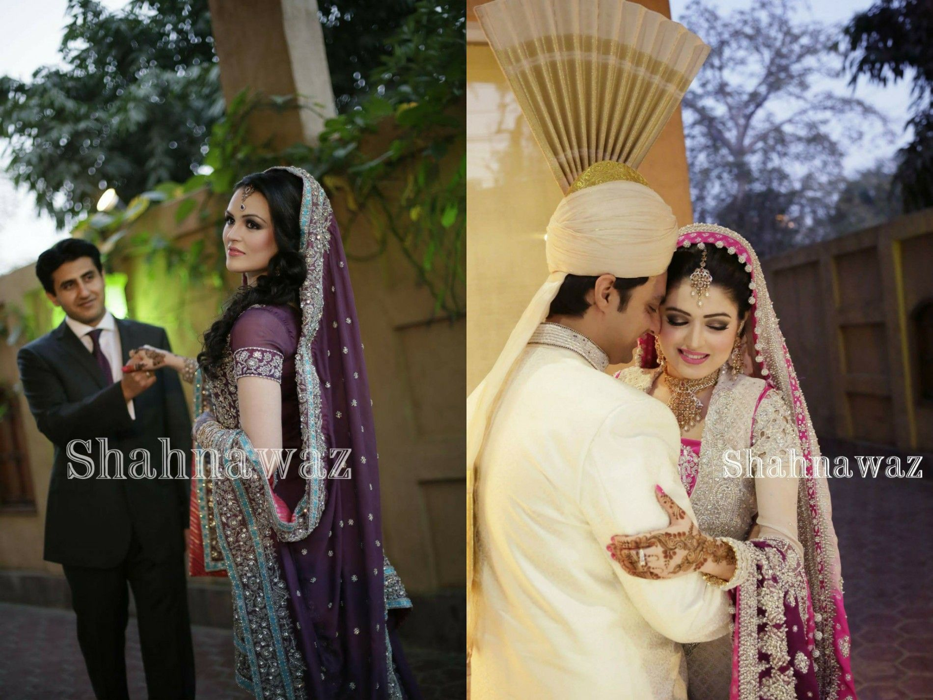 218be0c5cc Shahnawaz studio photography | Wedding couple of valima | Wedding ...