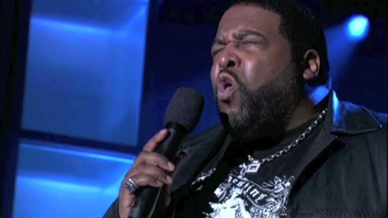 Gerald Levert Songs in gerald levert i'm a begger this is how it's done! ______rip