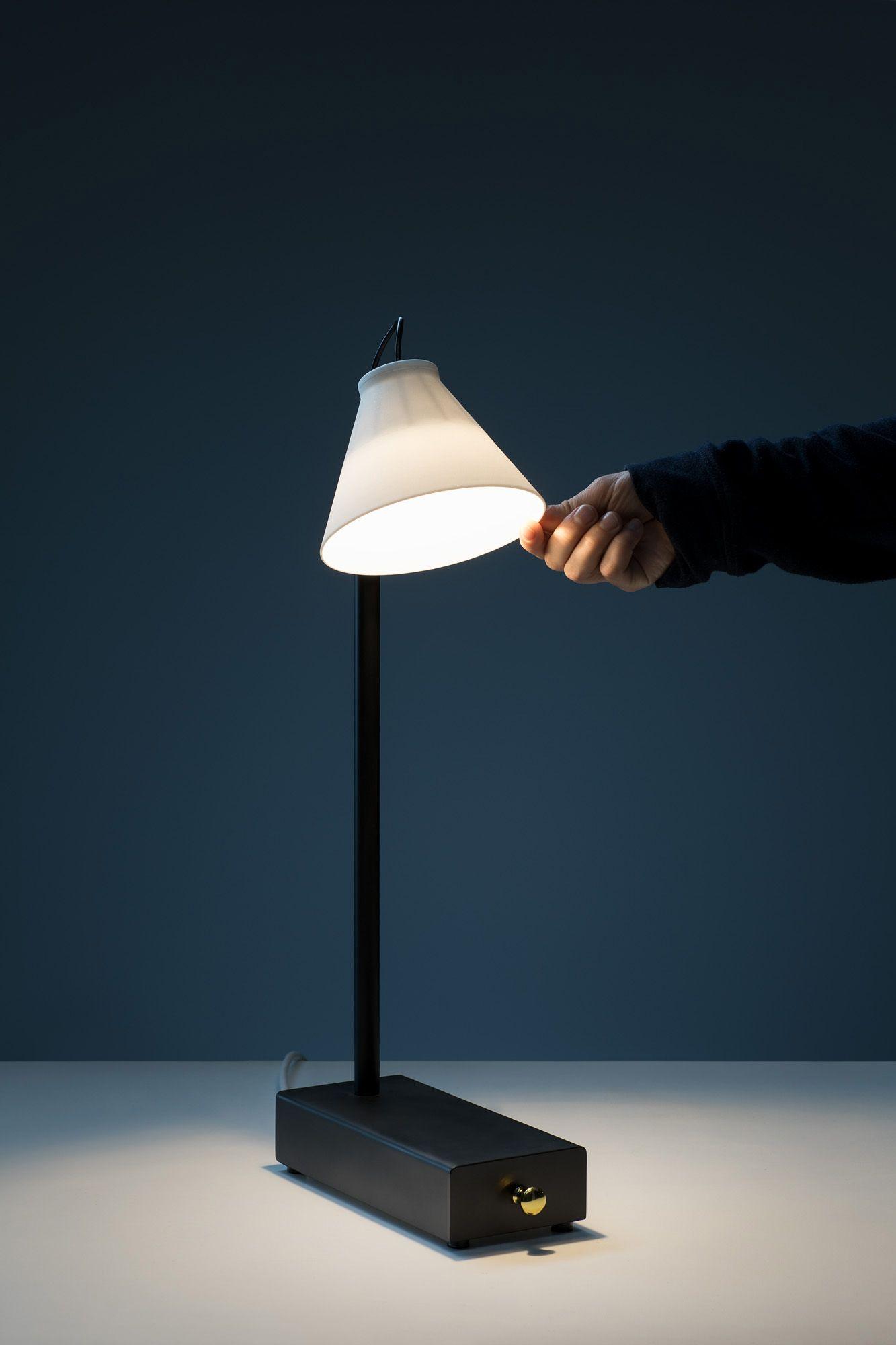 Offline Lamp Lamp Table Lamp Table Lamp Design