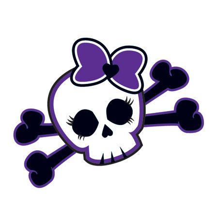 Skull And Crossbones With Bow Tattoo Adorable Skull And Cross Bones Temporary Tattoo Girly Skull Tattoos Skull Wallpaper Sugar Skull Tattoos